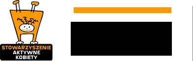 Stowarzyszenie Aktywne Kobiety Logo